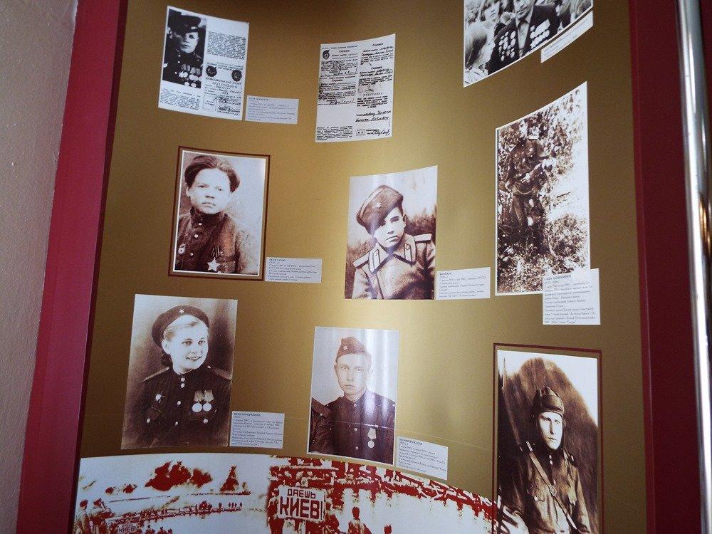 ❶Музей юные защитники родины в контакте Веселое поздравление с 23 февраля Social Projects - Музей Новосибирска WE ARE HOCHLAND }